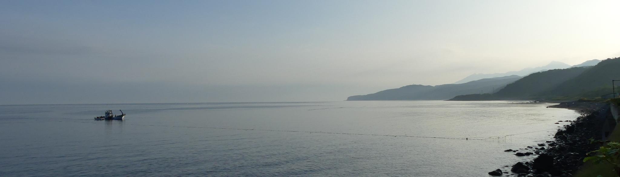 北海道帆立力_メイン画像